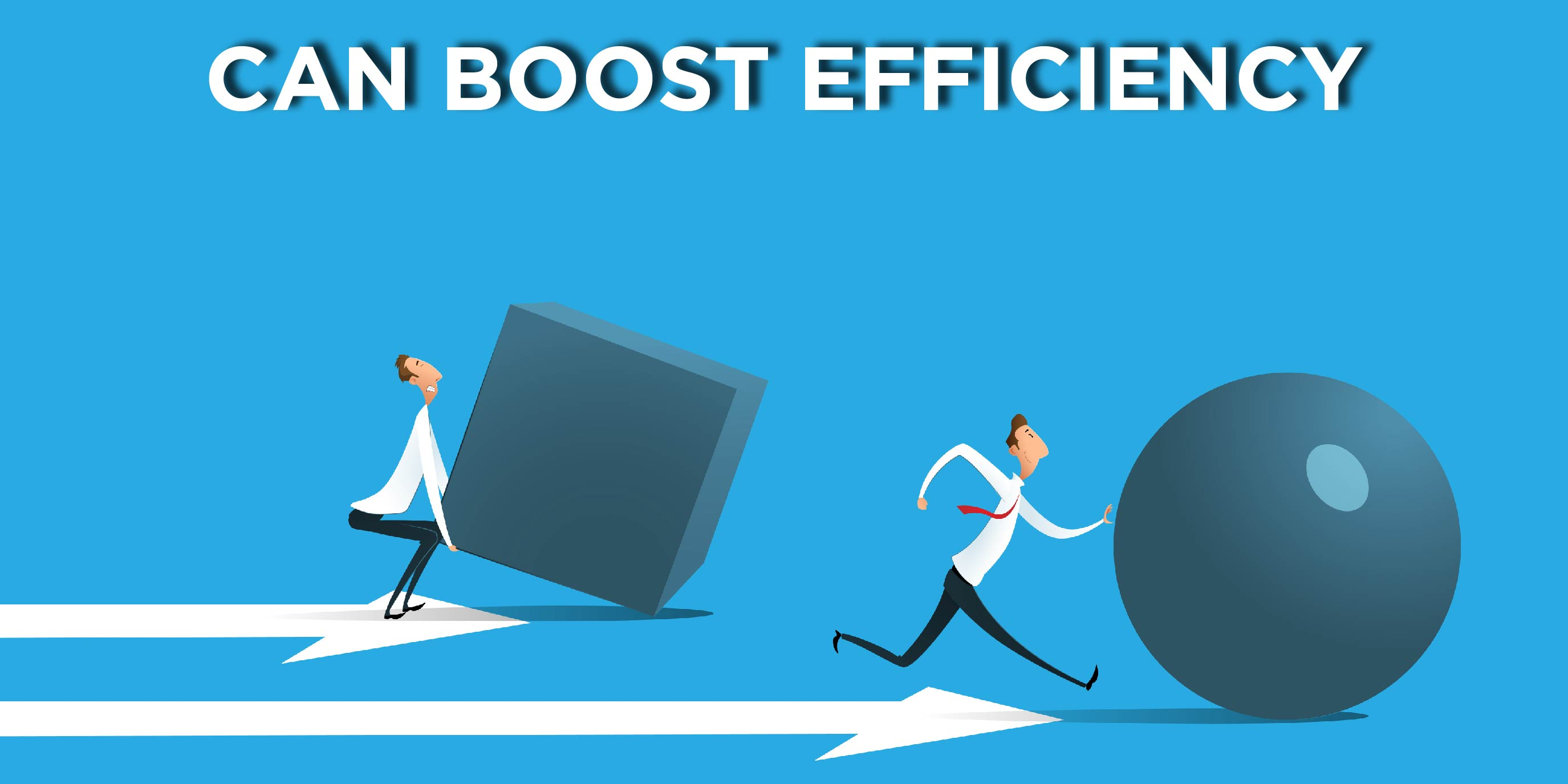Can Boost Efficiency 01