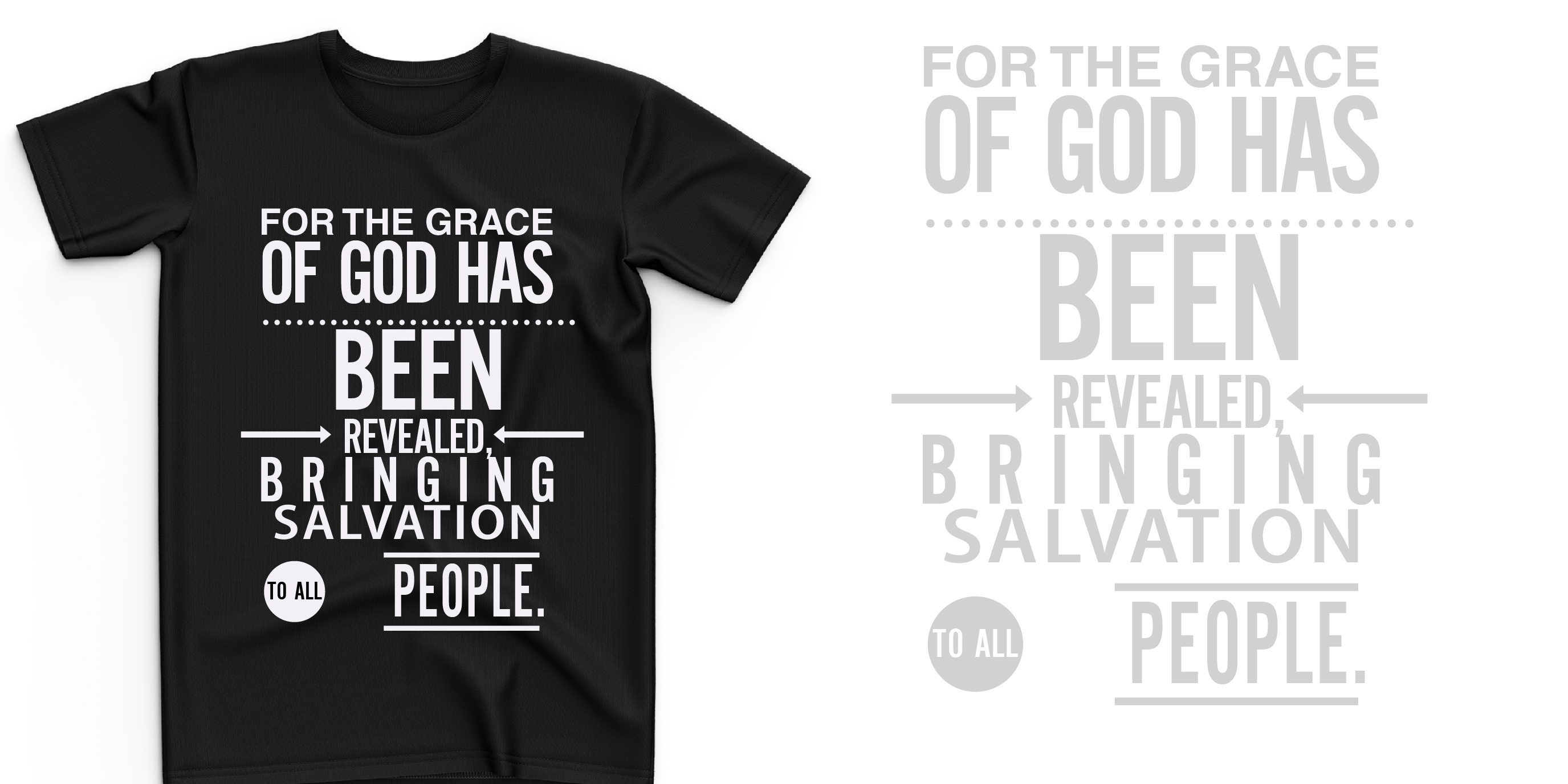 for the grace 01