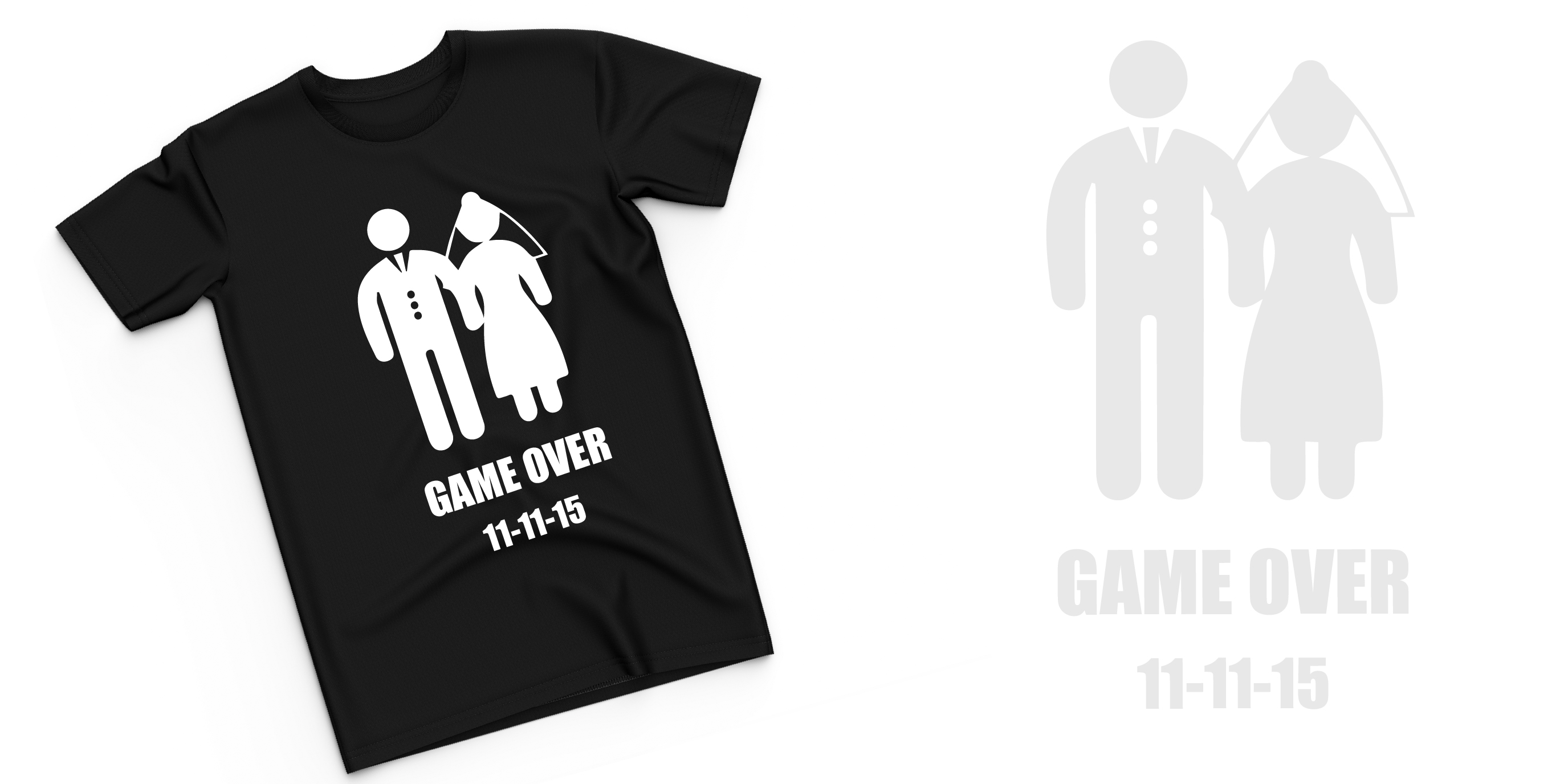 game over 01