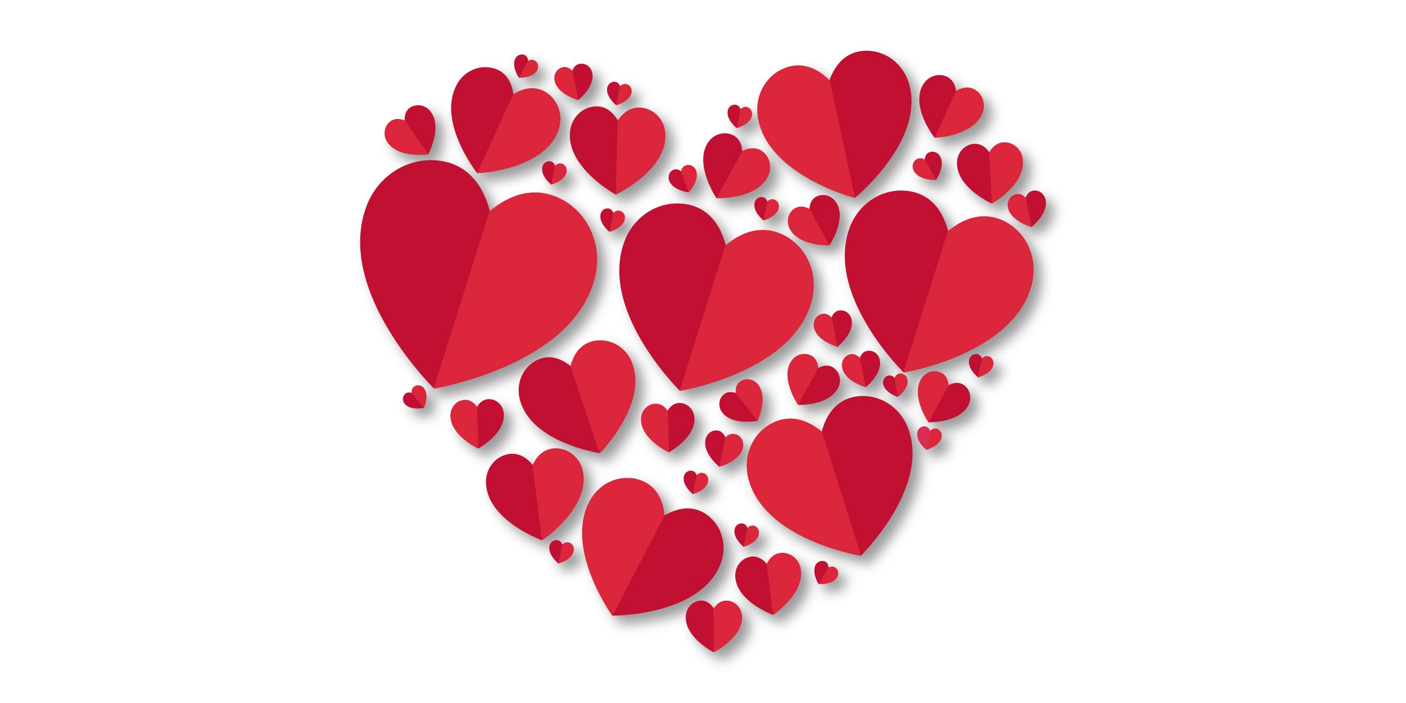 hearts 01