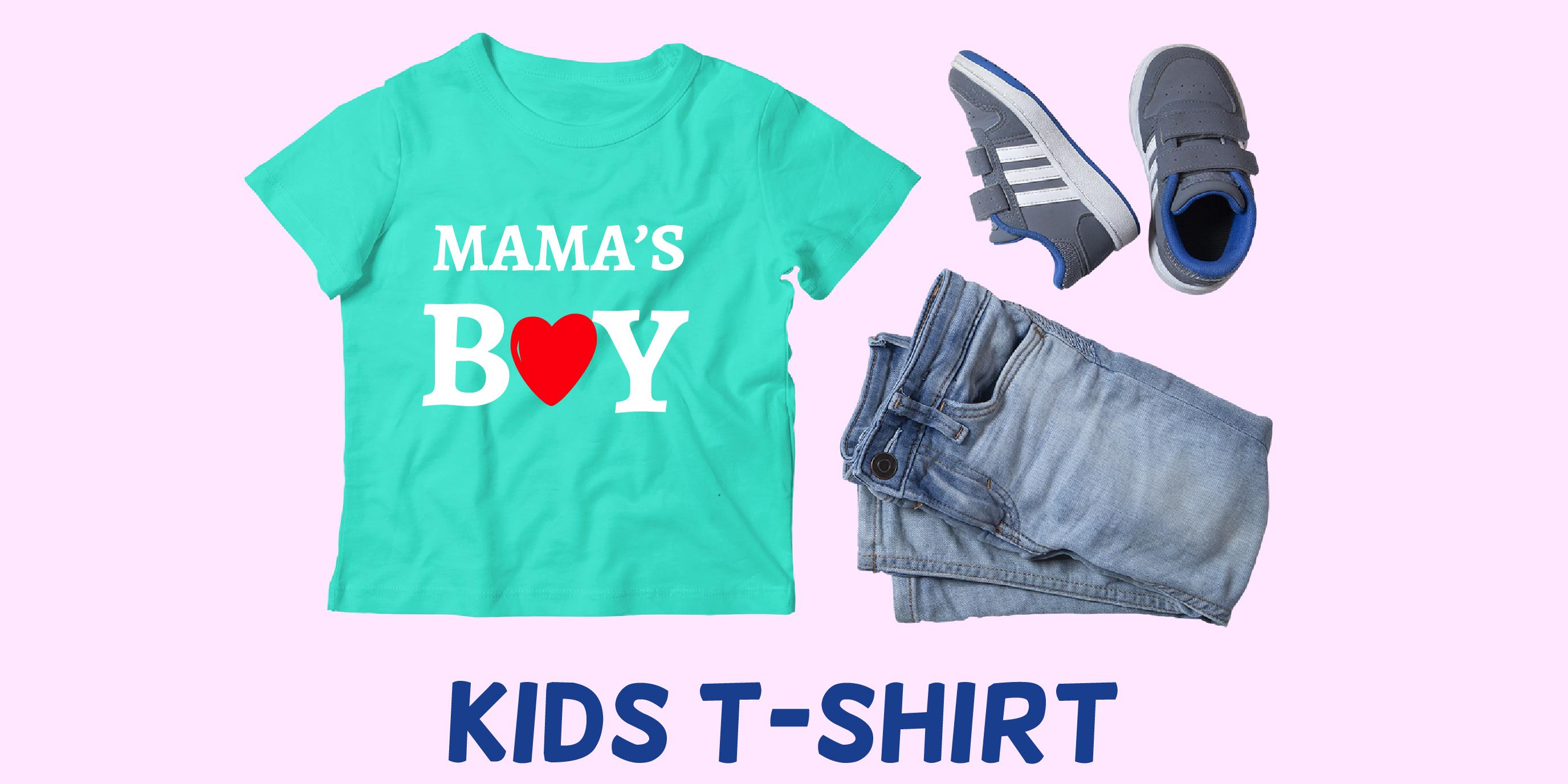 kids tshirt 01