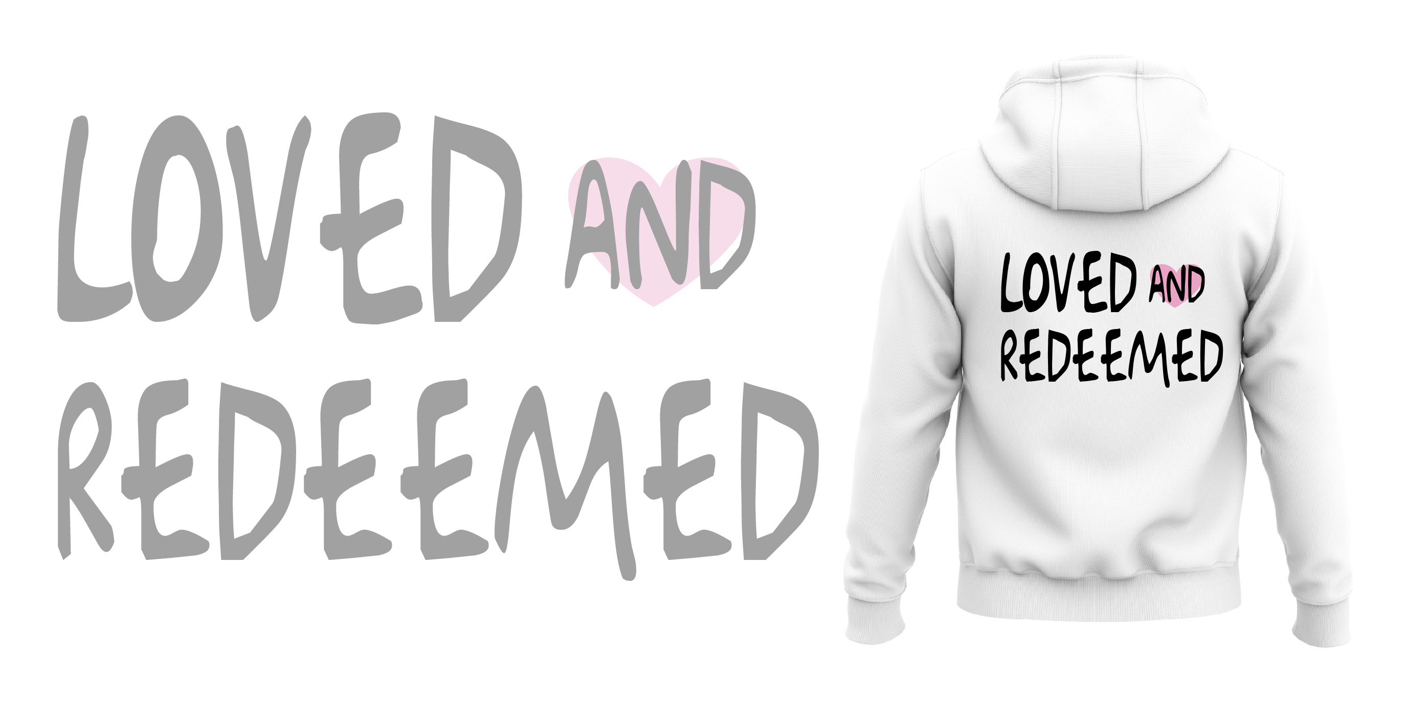 loved and redeemed 01