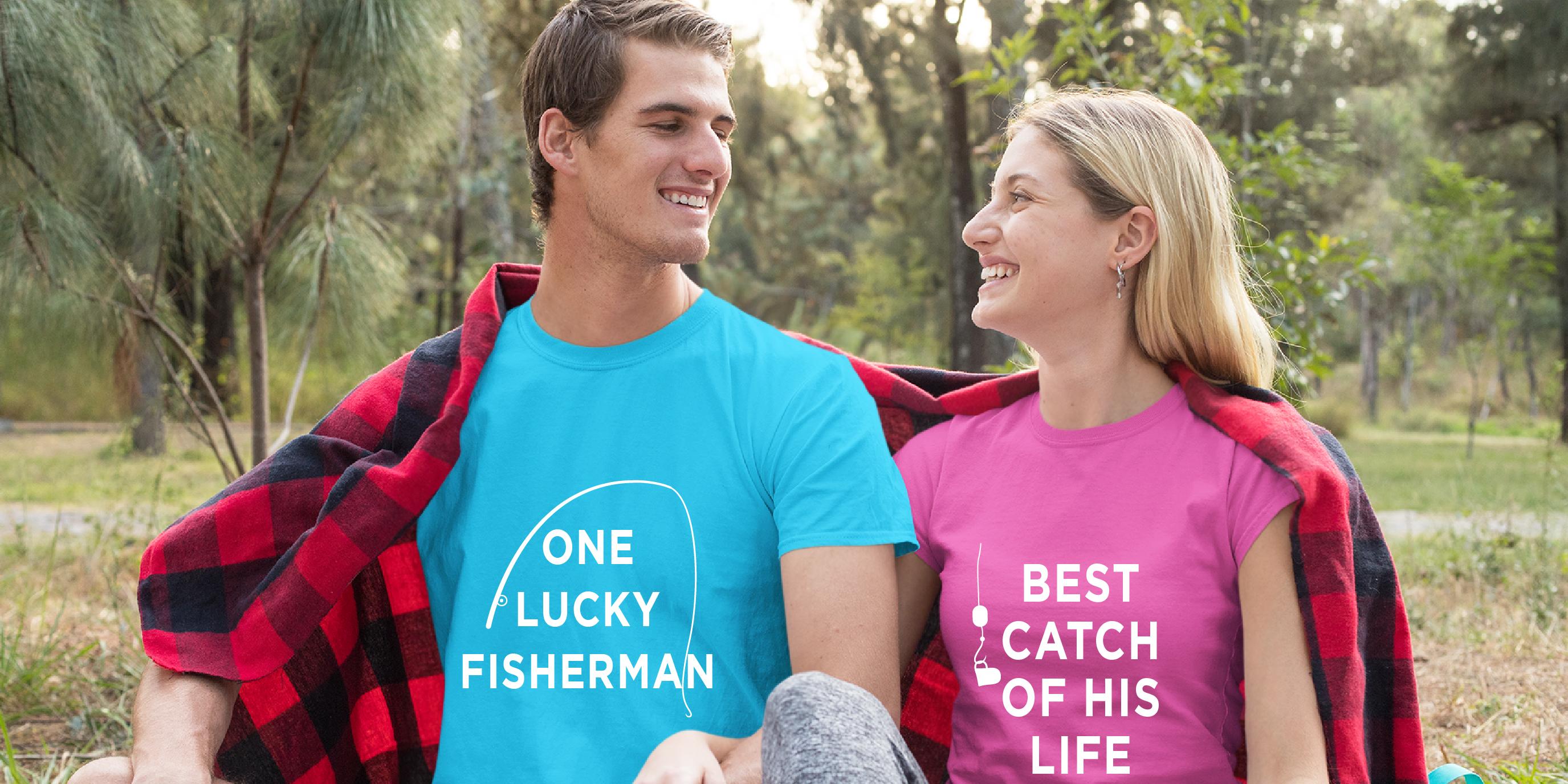 lucky fisherman 01