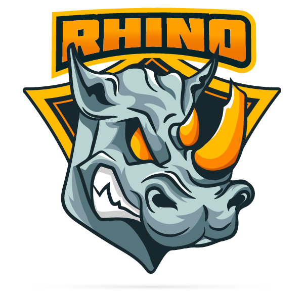 Logo 600x600 14